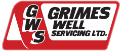 Grimes Well Servicing Ltd. - Great Rigs In-turn Mean Excellent Service